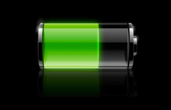 7 tips to make your battery last longer