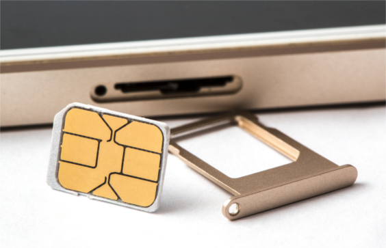 How to register SIM number in compliance with new law?