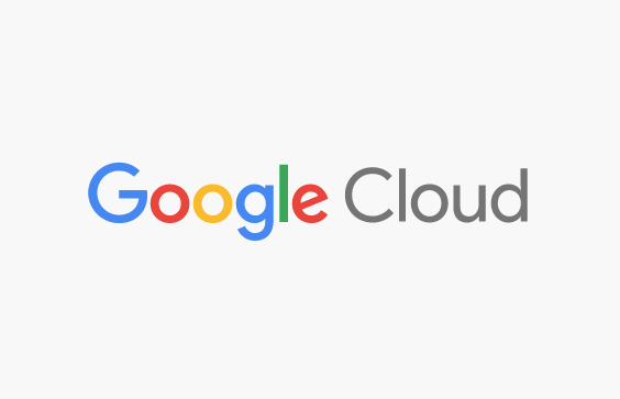 Google Cloud and G Suite - is Google changing?