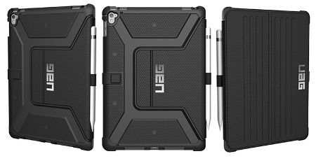 etui na tablet iPad PRO 9.7 UAG Urban Armor Gear