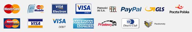 Payment XGSM.pl