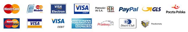 Szybkie płatności dostępne na XGSM.pl