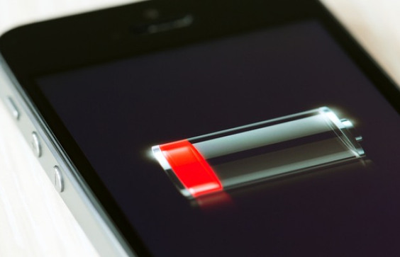 How to charge your phone and tablet faster?