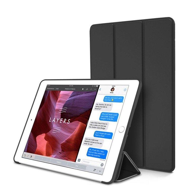 etui smartcase na tablet apple ipad air 2 black sklep. Black Bedroom Furniture Sets. Home Design Ideas