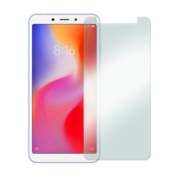 Szkło Hartowane ERBORD 9H do Xiaomi Redmi 66A