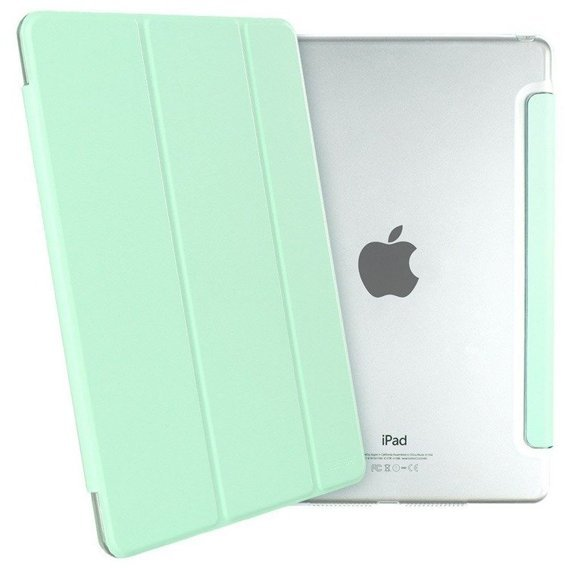 ESR YIPPEE Etui Apple iPad Air 2 - Mint