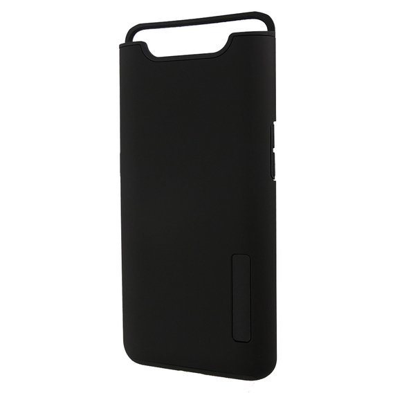 Etui ERBORD Dual Armor do Samsung Galaxy A80 - Black