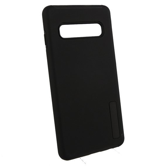 Etui ERBORD Dual Armor do Samsung Galaxy S10 - Black
