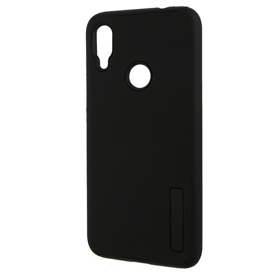 Etui ERBORD Dual Armor do Xiaomi Redmi Note 7 - Black