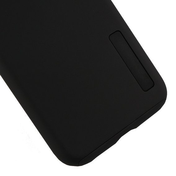 Etui ERBORD Dual Armor do iPhone 11 - Black