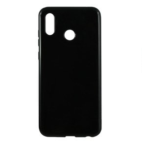 Etui ERBORD Slim Case do Huawei Honor Play - Black