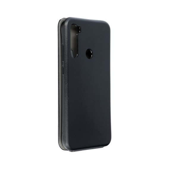 Etui Flip do Xiaomi Redmi Note 8T - Black