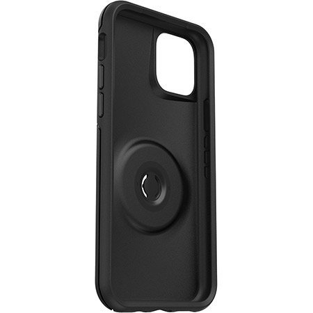 Etui OTTERBOX do iPhone 11 Pro - Pop Symmetry - Black