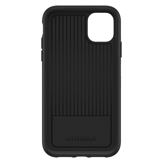 Etui OTTERBOX do iPhone 11 - Symmetry - Black
