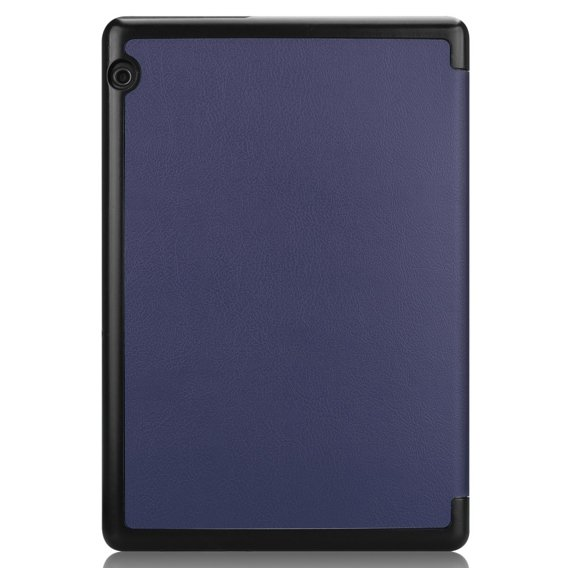 Etui Smartcase do Tabletu Huawei Mediapad T5 10.1 - Navy