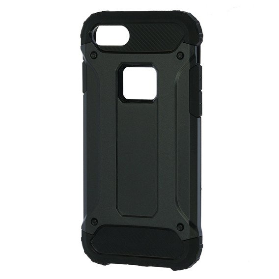 Etui TECH ARMOR Case do iPhone 8/7 - Black