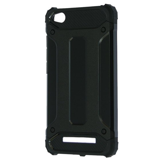 Etui TECH ARMOR do Xiaomi Redmi 4A - Black