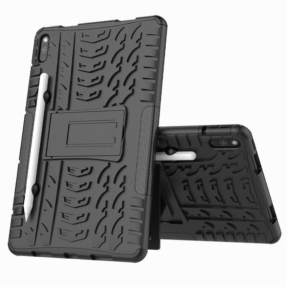 Etui Tire Armor do Huawei MatePad 10.4 - Black