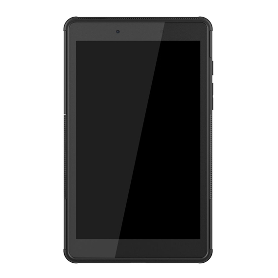 Etui Tire Armor do Samsung Galaxy Tab A 8.0 2019 T290 - Black