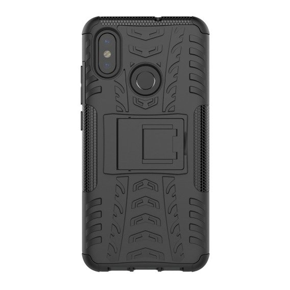 Etui Tire Armor do Xiaomi Mi 8