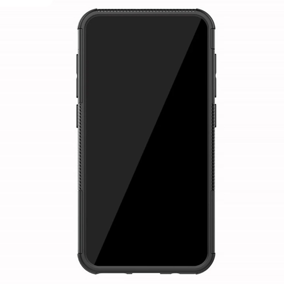 Etui Tire Armor do Xiaomi Redmi Go - Black