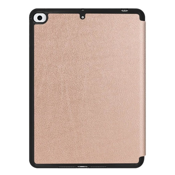 Etui TriFold Case do iPad Mini 5 2019 - Rose