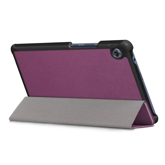 Etui do Huawei MatePad T8 8.0 - Smartcase - Purple