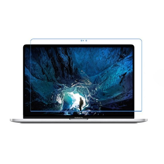 Folia na ekran do Apple MacBook Pro 16 2019 A2141