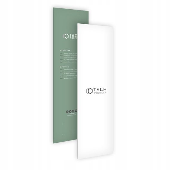 Granatowy Pasek Smoothband do Apple Watch 1/2/3/4 (42/44MM)