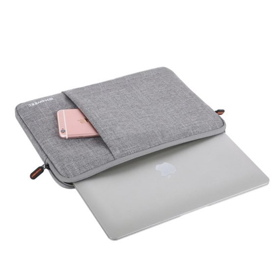 Haweel Oxford Etui do MACBOOK AIR/PRO 13 - Grey
