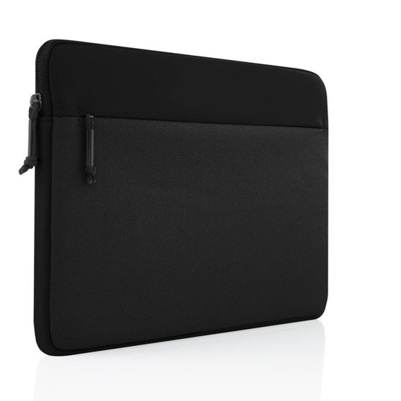 INCIPIO Etui Truman Sleeve Microsoft Surface Pro 2017 / Pro 4 - Black