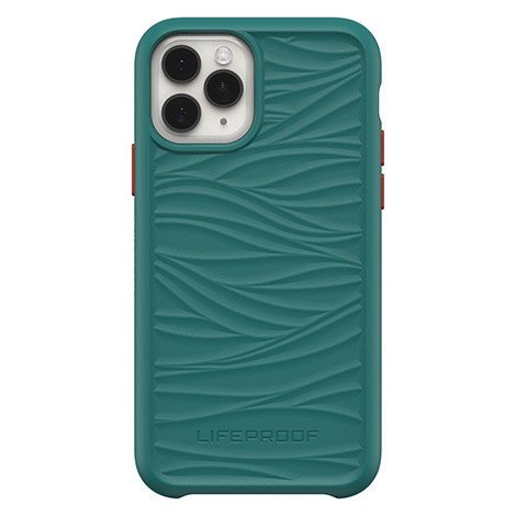 Lifeproof Etui do iPhone 11 Pro - Down Under