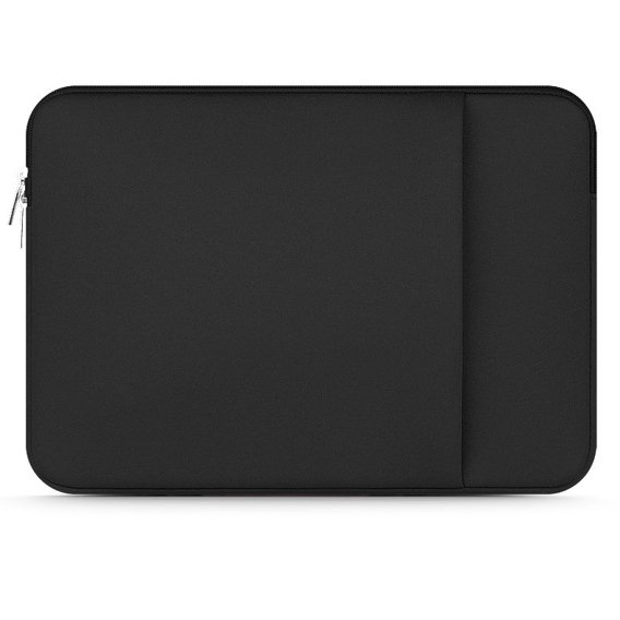 Neoprenowe etui na laptop 13 cali - Black
