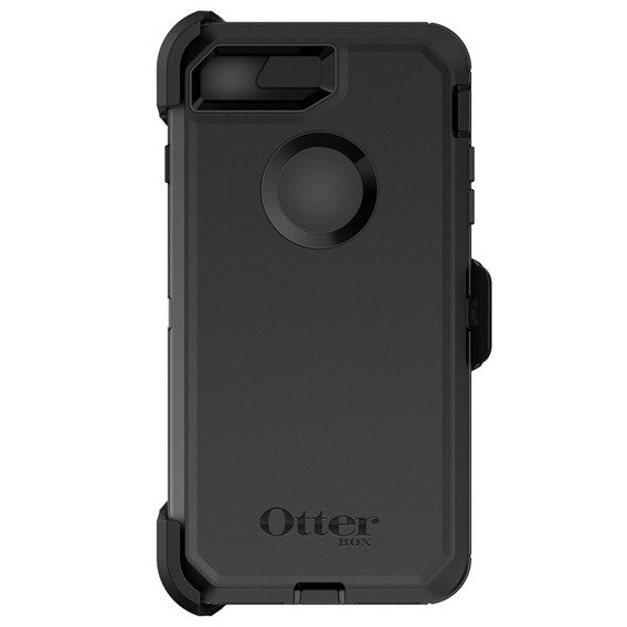 OTTERBOX Etui Defender iPhone 8/7 Plus 5.5