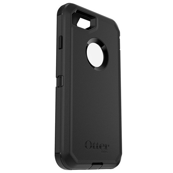 OTTERBOX Etui Defender iPhone 8/7 4.7