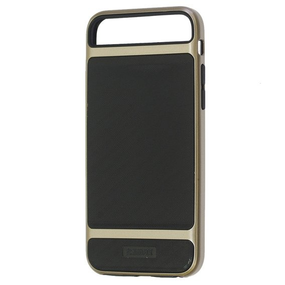 REMAX Etui Balance Case iPhone 8/7/6S/6 4.7 - Gold