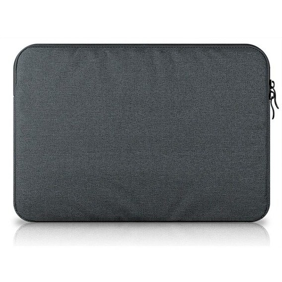 TECH-PROTECT Sleeve Etui MACBOOK AIR/PRO 13 - Dark Grey