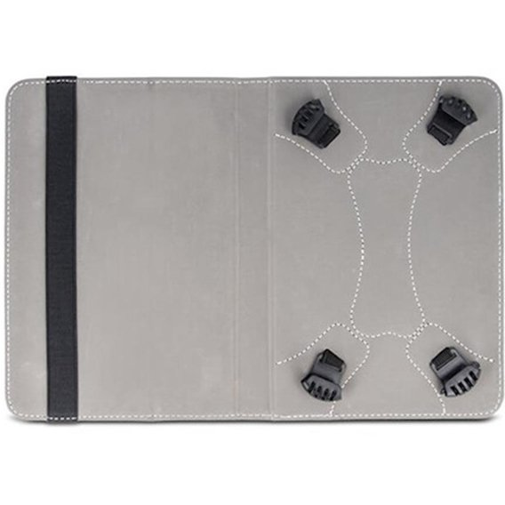 "Uniwersalne Etui na Tablet 7-8"" - Cute Kitty"
